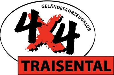 4x4 Traisental Geländefahrzeugklub